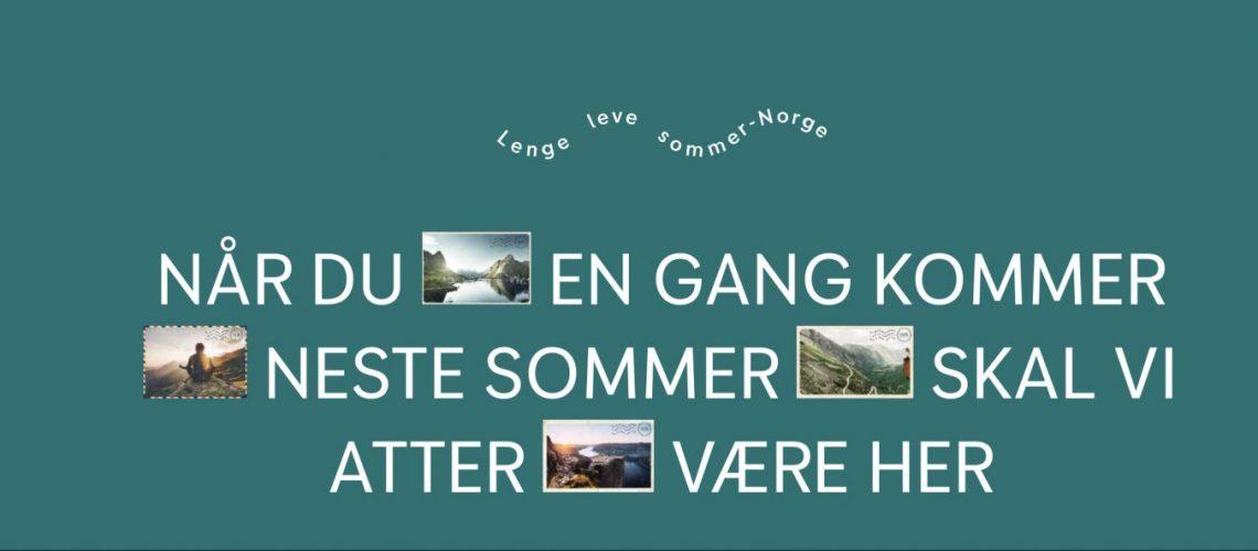 Neste_Sommer_Header