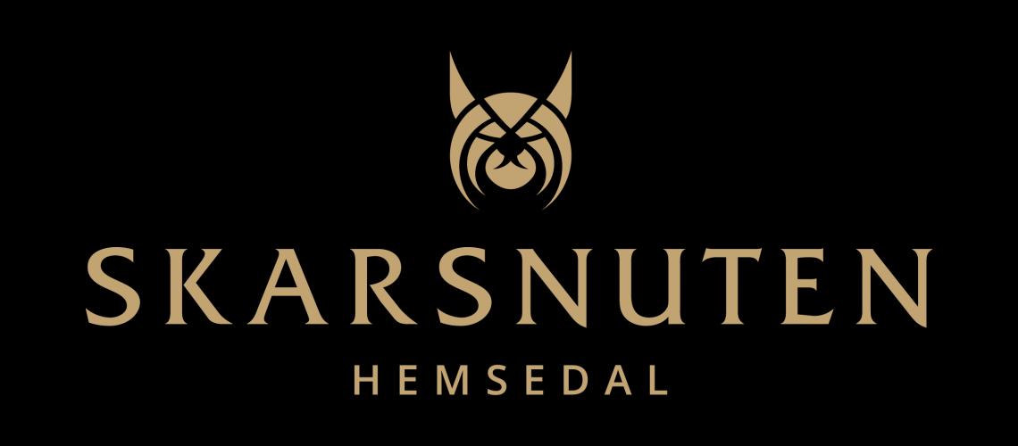 Skarsnuten_Logo_Bronse_msvartBG_STOR
